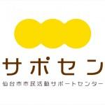 top_news_01
