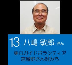 13_yashima