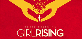 4_girls-rising%e5%86%99%e7%9c%9f