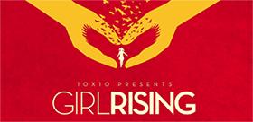 4_girls-rising%e5%86%99%e7%9c%9f