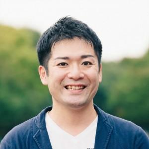 4_横尾さん