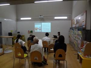 コトハジメ塾写真1-2